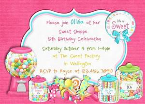 toddler birthday invitation templates