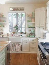 cottage style kitchens 25+ Best Ideas about English Cottage Kitchens on Pinterest | Small english cottage, Cottage ...