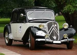 Age Voiture De Collection : automobile de collection wikip dia ~ Gottalentnigeria.com Avis de Voitures