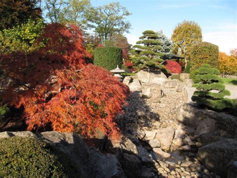 Japanischer Garten Freiburg by Freiburg Dreisamtal De Japanischer Garten Beim Seepark
