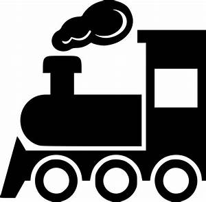 Steam Charts Online Steam Train Svg Png Icon Free Download 538457