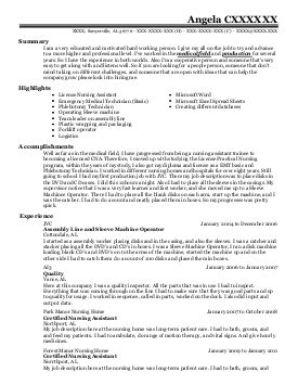 pse mail processing clerk resume exle united states