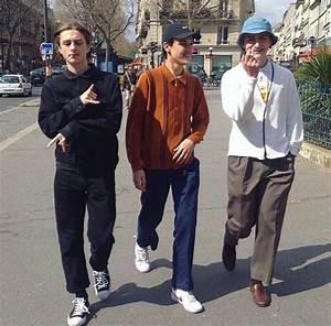 90er Outfit Herren : s blackcheguevara skaten pinterest 90er style stil und mode ~ Frokenaadalensverden.com Haus und Dekorationen