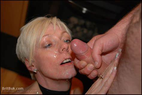 Com Milf Facial On Husbands Mate Jade The Adoration Of Fast Meat And Their Native Covered