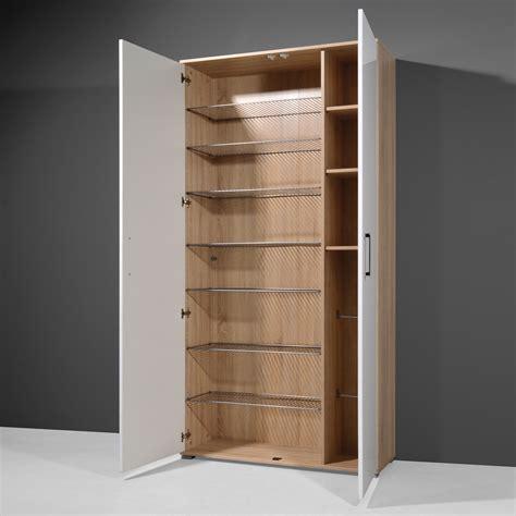 meuble de rangement cuisine pas cher meuble rangement exterieur pas cher kirafes