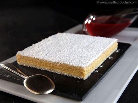 russe en cuisine le gâteau russe technique de base en cuisine en vidéo