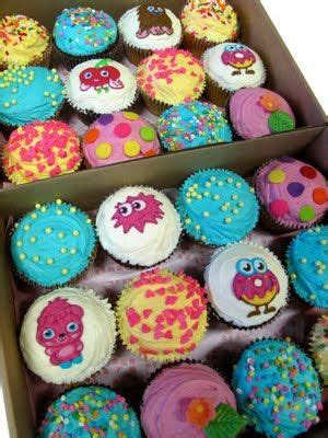 moshi monsters images  pinterest monster party