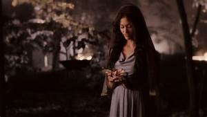 Silas Tvd GIFs - Find & Share on GIPHY