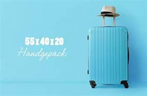 Handgepäck Tasche 55x40x20 : handgep ckkoffer 55x40x20 cm handgep ck trolley leicht kaufen ~ A.2002-acura-tl-radio.info Haus und Dekorationen