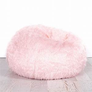 Fur, Beanbag