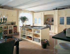 Picture Kitchen Traditional White Antique Modern Kitchen Paint Colors With Oak Cabinets