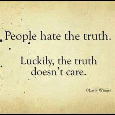 Brutal Honesty Quotes Quotesgram