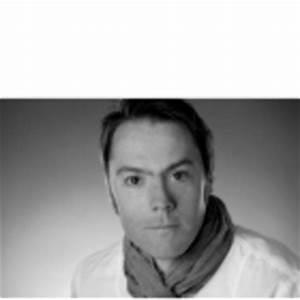 Architekt Schwäbisch Gmünd : thomas sonnentag freier architekt medizinplaner sonnentag architektur xing ~ Markanthonyermac.com Haus und Dekorationen