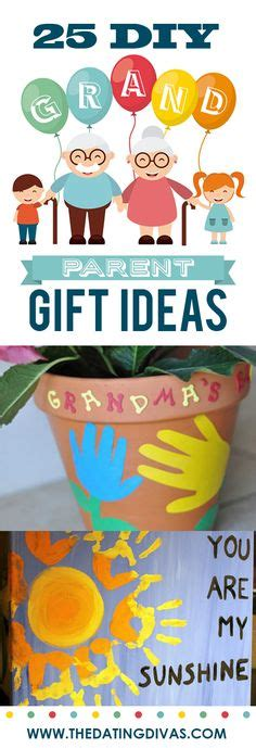 ideas from baby to grandparents for christmas i you footprint tutorial footprints reuse and keepsakes