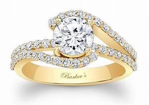 Beautiful Wedding Rings for Women Gold