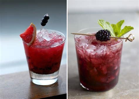 best vodka drinks best summer vodka cocktails top 5 ealuxe com
