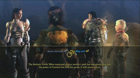 dungeon siege 3 achievements dungeon siege 3 walkthrough gamespot