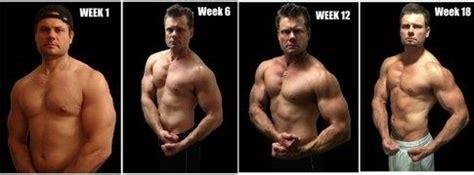 maintain   muscle mass  keto diet quora