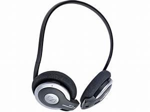 Sennheiser Bluetooth Kopfhörer Verbinden : test bluetooth kopfh rer sennheiser mm 100 audio video ~ Jslefanu.com Haus und Dekorationen