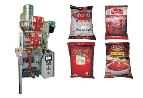 The bulk prices, fast shipping times and quality assurance makes alibaba.com your top source for gourmet coffee vending machine units online. chilli packing machine Price in India ,south Africa, Uganda, Tanzania ,Kenya,Ghana, Ethiopia ...