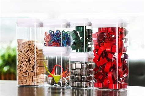 air tight containers      buy
