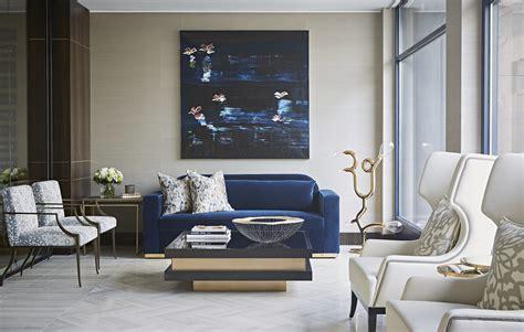 top home interior designers interior designers top ten décor aid