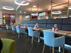 Möbel Mann Karlsruhe : mann mobilia restaurant xxxl restaurant im mann mobilia restaurant in 76137 karlsruhe rintheim ~ Watch28wear.com Haus und Dekorationen
