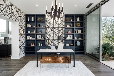 La Interior Design Firms by Jac Interiors Los Angeles Interior Designers Top