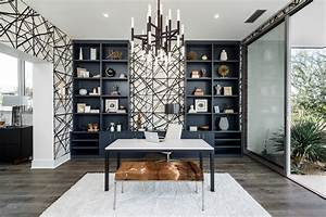 Best Interior Design Firms In Los Angeles | www.indiepedia.org