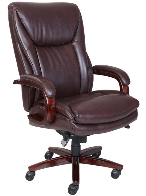 executive leather desk chair decor ideasdecor ideas