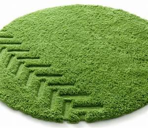 JD Grass rug – LuvThat