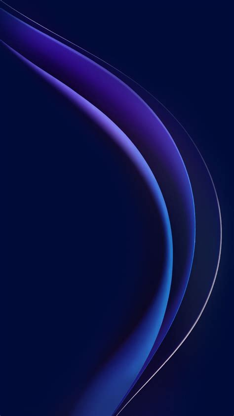 Android Lock Screen Huawei Wallpaper by Huawei Honor 8 Hd Collection In 2019 Mobile Wallpaper