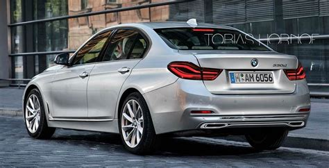 Bmw 2018 3 Series by 2018 Bmw 3 Series Release Date Auto Car Update