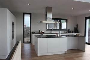A la recherche d39une cuisine merci pour vos conseils for Idee deco cuisine avec construire sa cuisine