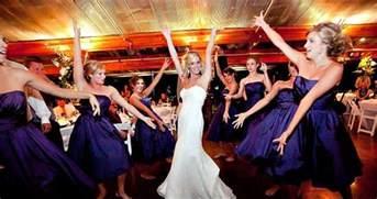 wedding entertainment wedding dj wedding djs dj marrs