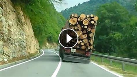 final destination   bout  happen insane guy drives