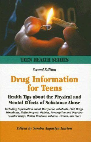 68 Best Youth Drug Abuse Images On Pinterest  Addiction. Medicine To Stop Drinking Alcohol. National Renewable Energy Center. Commercial Auto Loan Rates Home Mortgage Com. Kalsee Credit Union Kalamazoo. Linux Server Operating System. Emergency Management Training Online. Create Animated Presentation. Cable Companies Miami Fl House Arrest For Dui