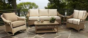 outdoor furniture replacement cushion covers peenmediacom With outdoor furniture replacement slipcovers