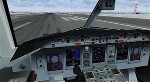Microsoft Flight Simulator X Add Ons