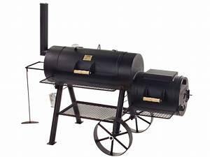 Joes Bbq Smoker : joe s barbeque smoker 16 joe s longhorn ~ Orissabook.com Haus und Dekorationen