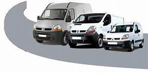 Vente Voiture Location Europcar : location europcar utilitaire location auto clermont ~ Medecine-chirurgie-esthetiques.com Avis de Voitures