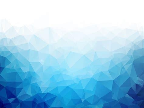 die bedeutung der farbe blau  marketing und design