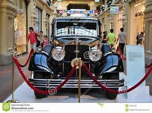 Voiture De Tourisme : voiture de tourisme noire de cru audi horch photographie ditorial image du luxe r tro 27061162 ~ Maxctalentgroup.com Avis de Voitures