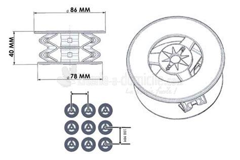 sommier pour v 233 hicules de loisirs spacerflex literie 224