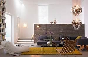Fernseher Für Kinderzimmer : raumteiler f r sch ne gliederung sch ner wohnen ~ Frokenaadalensverden.com Haus und Dekorationen