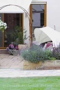 mediterrane villa in venendig mit tropischem garten With katzennetz balkon mit algarve gardens alfamar villas