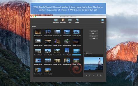 top 10 batch converter software for mac batchphoto
