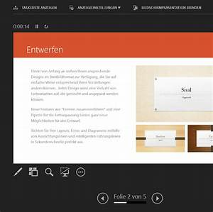 Office 2013 Kaufen Amazon : microsoft office home and student 2013 1pc product key card ohne datentr ger ~ Markanthonyermac.com Haus und Dekorationen