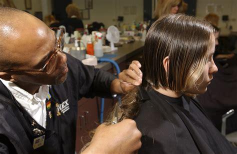 Analisa Usaha Pangkas Rambut Pria Hingga Sukses Menjalankannya