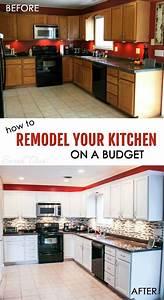 kitchen renovations 1111